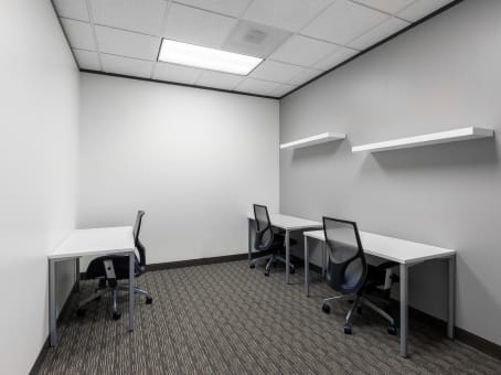 Regus Virtual Office in One Riverway - view 7