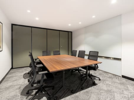 Regus Business Centre in Adelaide City Central