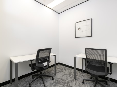Regus Office Space in Adelaide City Central