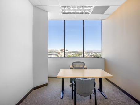 Regus Office Space in Downtown - view 7