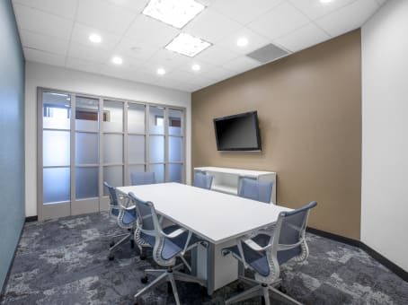 Regus Virtual Office in Nevada, Reno - Downtown