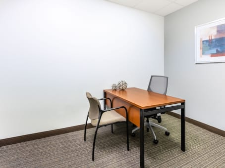 Regus Business Centre in Pennsylvania, Pittsburgh - Penn Center East  Monroeville