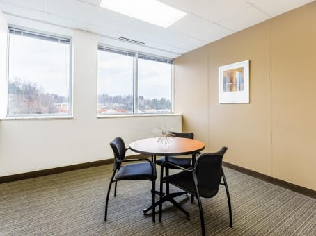 Regus Virtual Office in Penn Center East Monroeville