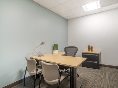 Regus Day Office in Cherry Creek - view 7