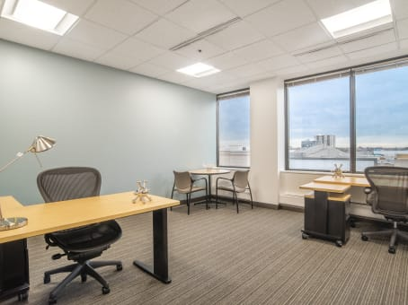Regus Day Office in Cherry Creek - view 8