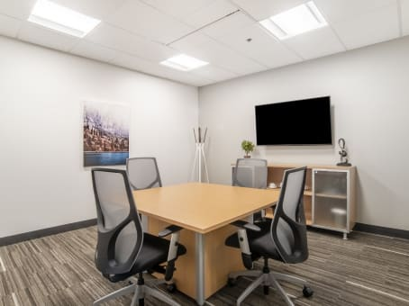 Regus Office Space in Cherry Creek