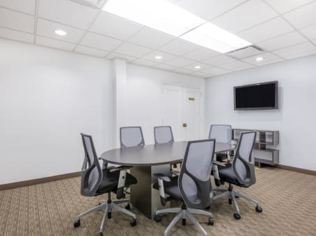 meeting rooms in new york new york city 1501 broadway