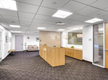 Office Space In 100 Church Street Regus Gb