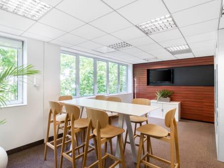 lyon part dieu plaza office space for rent lease offices regus canada