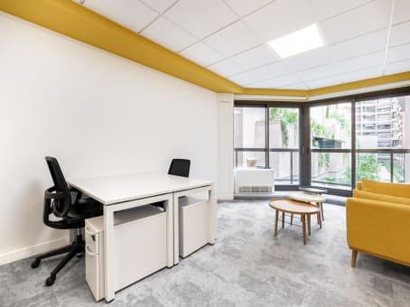 office space in monaco monte carlo regus us