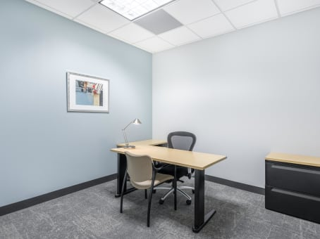 Regus Business Centre in Florida, Sandestin - Grand Boulevard