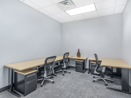 Regus Office Space in Florida, Sandestin - Grand Boulevard