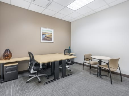 Regus Meeting Room, Illinois, St. Charles - The Plaza
