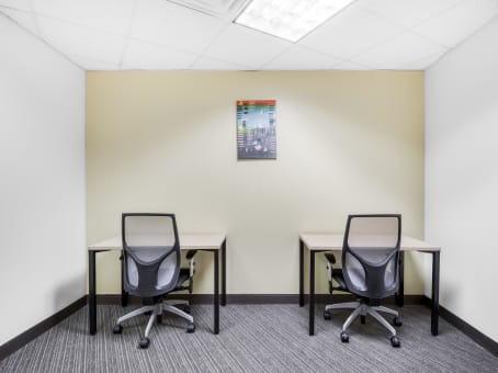 Regus Day Office in Harvard Square Mifflin Place
