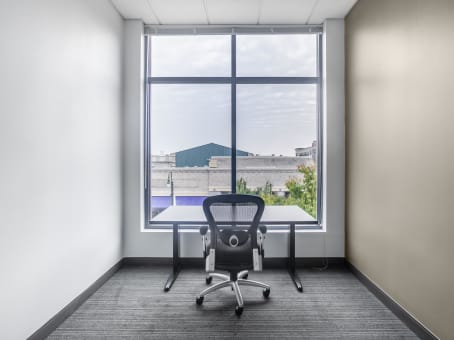 Regus Meeting Room in Beavercreek Greene Town Center