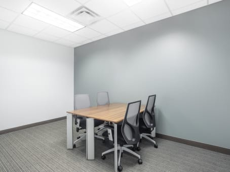 Regus Virtual Office in Beavercreek Greene Town Center