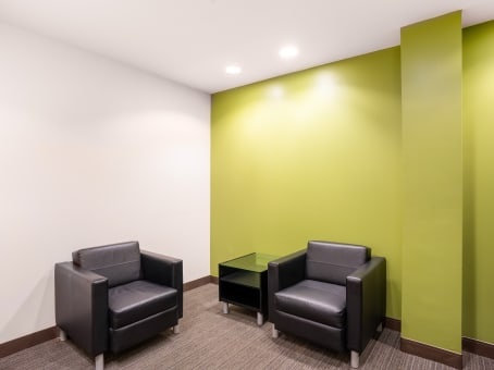 Regus Day Office in Carnegie Center - view 5