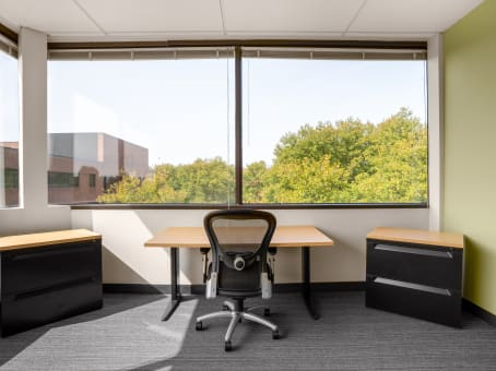 Regus Day Office in Carnegie Center - view 7