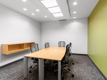 Regus Day Office in Carnegie Center - view 8