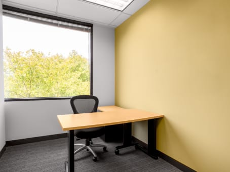 Regus Meeting Room in Carnegie Center - view 9
