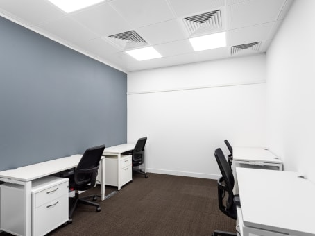 Regus Day Office in Bolton, Town Centre