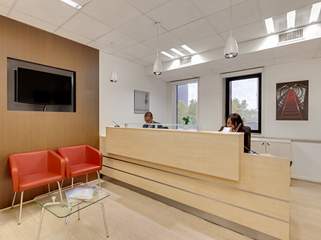 Lyon b raudier lyon office space and co working meeting rooms and virtual offices regus np - Gerlands corporate office ...