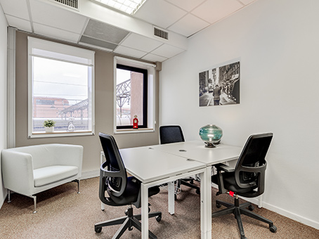 Lyon B 233 Raudier Lyon Office Space And Co Working Meeting