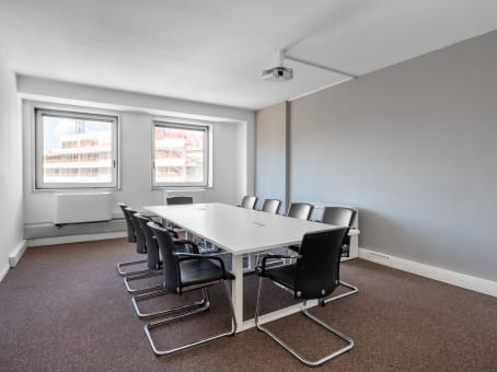 Office Space In Nice Arenas Regus Us