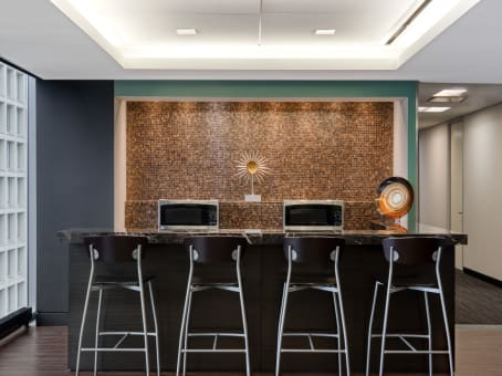 Regus Office Space in Illinois, Chicago - 22 W. Washington