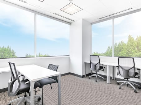 Regus Business Centre in Towne Centre - view 4