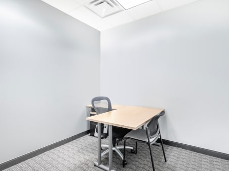 Regus Business Centre in Towne Centre - view 7