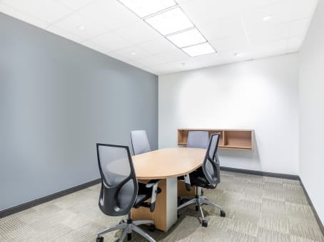 Regus Virtual Office in Towne Centre