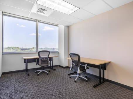 Regus Virtual Office in International Plaza