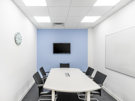 Plymouth Sutton Harbour Office Space And Executive Suites