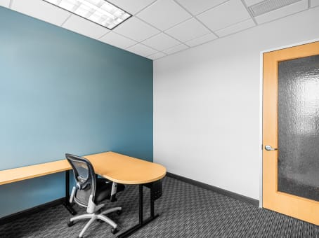 Regus Virtual Office in Peninsula Town Center - view 7