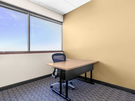 Regus Business Centre in Greenway - view 5