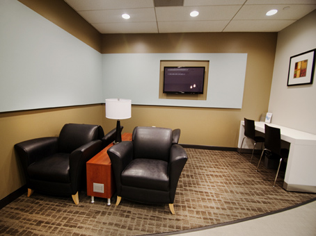 Regus Day Office in Preston Commons Center