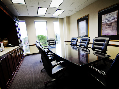 Office Space In Preston Commons Center Regus Us