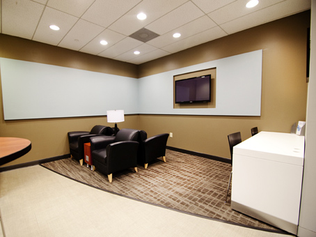 Regus Virtual Office in Preston Commons Center - view 11