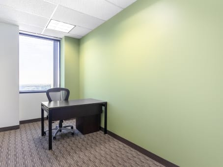 Regus Office Space in Texas, Dallas - LBJ Freeway Center