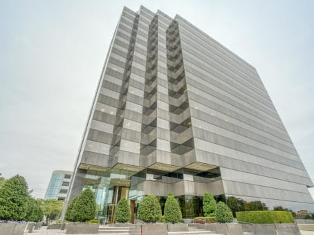 Regus Virtual Office, Texas, Dallas - Preston Hollow - 10000 North Central Expressway