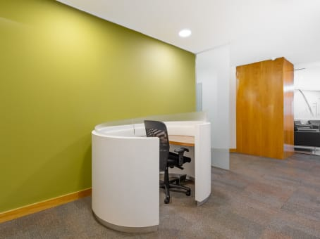 Rent An Office For A Day in Brasilia Corporate Financial Center ...