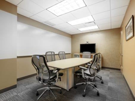 Regus Virtual Office in 41 Madison Avenue - view 9