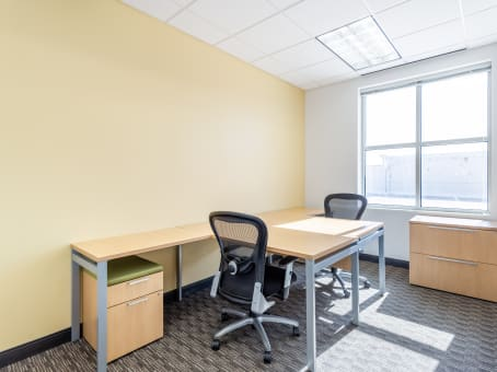 Regus Meeting Room in Mississippi, Jackson - Flowood - Market Street