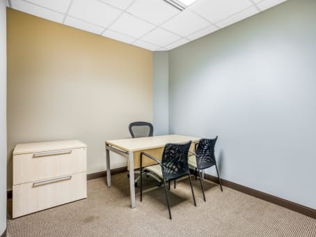 Regus Office Space in Old Orchard