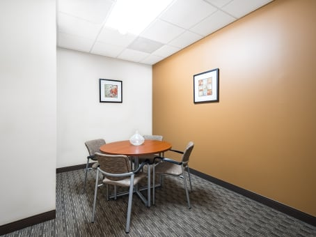 Regus Business Centre in 2200 Pennsylvania - view 3