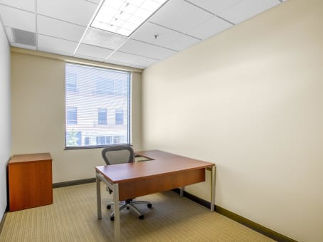 Regus Virtual Office in Country Club Plaza