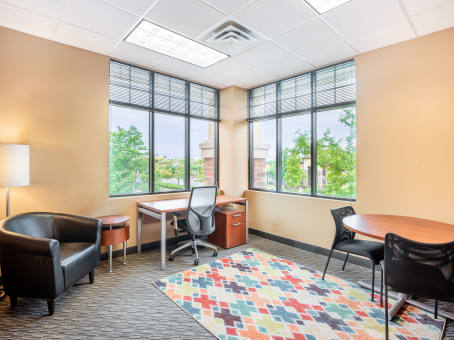 Regus Day Office in Arbor Lakes  - view 4