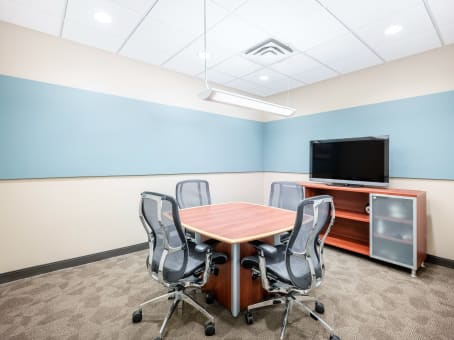 Regus Day Office in Arbor Lakes  - view 7