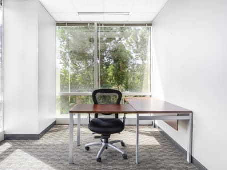 Regus Meeting Room in Faber Center - view 4
